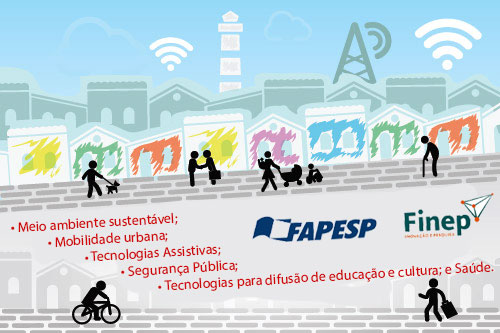 edital-fapesp-finep1