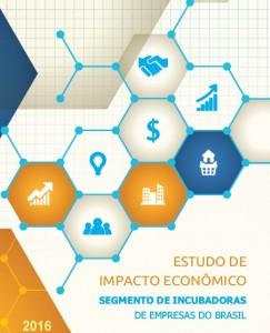 estudo de impacto econômico