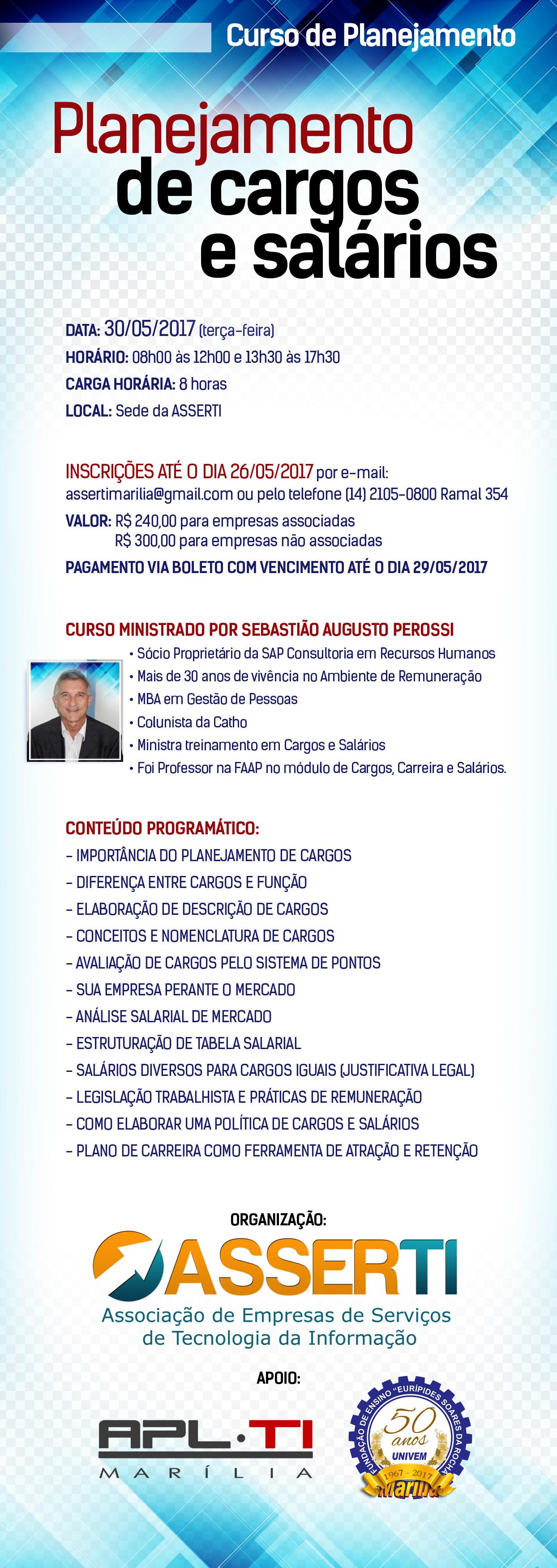 FOLDER CURSO DE PLANEJAMENTO DE CARGOS E SALÁRIOS.jpg