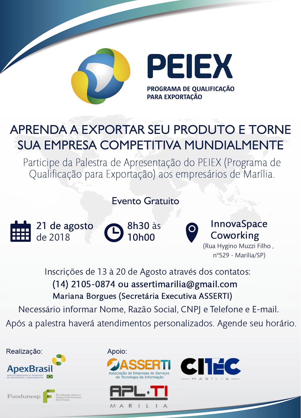 PEIEX.png